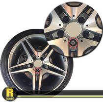 Porca Roda Sistema Antifurto Honda New Civic Accord Crv Cr-v