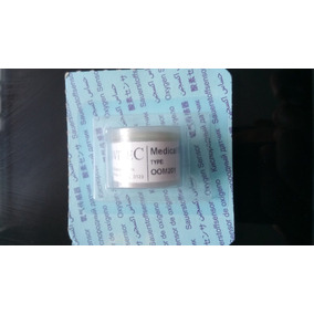 Celda 02 Maquinas De Anestesia O Ventiladores Oom101, Oom201