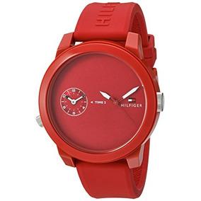 6ae39a20756 Reloj Tommy Hilfiger Hombre Th 98.1.14.0979 - Reloj Otras Marcas en ...