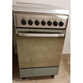 Cocina Eléctrica Ariston A5e52fx Ag - Garantia-oportunidad