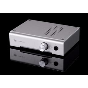 Usado - Amplificador De Fone De Ouvido Schiit Audio Magni 3