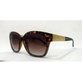 Oculos Atitude Degrad - Óculos no Mercado Livre Brasil 4c0242941c