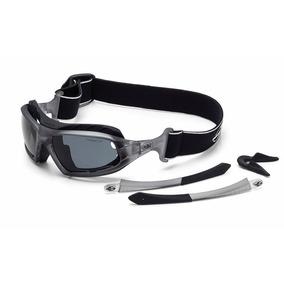 Mormaii Floater Polarizado Preto Fosco - Óculos no Mercado Livre Brasil 0a5fde1e9c