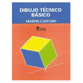 Dibujo Tecnico Basico Clifford En Mercado Libre Mexico