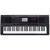 Teclado Sintetizador Casio Mz-x300