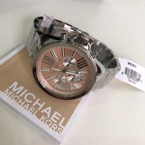 Relógio Michael Kors Mk-5837 Original!
