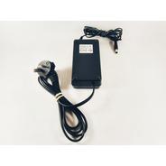 Fuente Genérica P/ Mini Amplificador Blackstar Fly 6,5v 1.5a