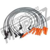 Cables Bujias Ford Fairlane Ltd Motor 302 351 400 8 Cil