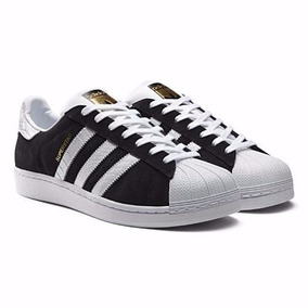 adidas originals superstar negras