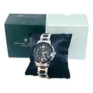 Reloj Seiko, Oriflame Exklusiv Lyxig