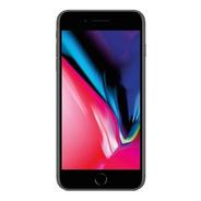 iPhone 8 Plus 128gb Nuevo Sellado Liberado Garantia Oficial