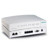 Micronet Ip Telefonia Gateway Sp5004 Oferta