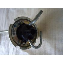 Boia Do Tanque Do Escort 84/86 Gasolina S/ Alarme -6023-07a8