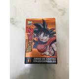 Mazo Principal Dragon Ball Z Serie 13