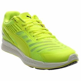 2 Zapatos Puma Running Kuris De Mujer Solo Talla 7 082c18f4160a0