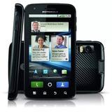 Motorola Atrix Mb860 Dual Core 1ghz Wifi Gps Hdmi