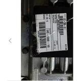 Caja Eaton -4205b Ford Iveco Kodiack- Nuevas Brasileras