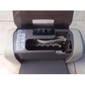 Impresora Epson C65