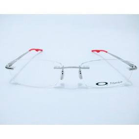 04e1dd0c4 Oculos Masculino Quadrado Original - Óculos em São Paulo no Mercado ...