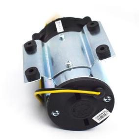 24v 75gpd Ro Agua Booster Bomba De 2766na Aumento De Ósmosis