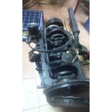 Bloque Standar Motor 2.300 Isuzu Para Caribe 442 O Luv99