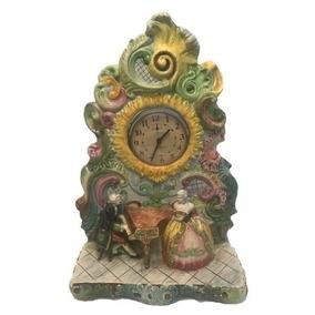 8976a1a7355 Relogios Antigos Raros - Relógios Antigos no Mercado Livre Brasil