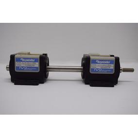 Encoder Lineal Vls-12.8pra14-270snx / Vls-12.8pra14-150snx