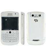 Remate Super Carcasa Blackberry 8900 Javelin