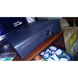 Xbox 360 500 Gb 47 Juegos Estado 9/10