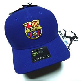 Gorro Nike Barcelona en Mercado Libre México cbb37c54225