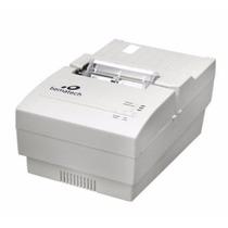 Impressora Bematech Mp20 Matricial Cupom Não Fiscal C/nf