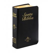 La Santa Biblia Reina-valera (dig)
