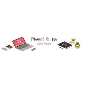 Encomenda Já Seu Layouts,personalize Seu Blog!