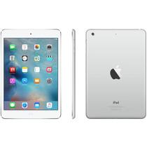 Apple Ipad Mini 2 Retina 32gb Wifi Lacrado