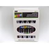 Kit De Herramientas Para Reparación De Celulares 2811