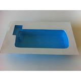 Piscina Aprox. 27x16x4cm Sendo Area Agua Aprox. 20x9x4cm