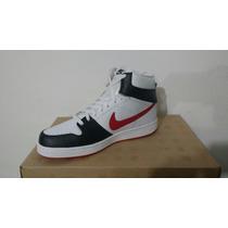Tenis Nike Backboard Hi