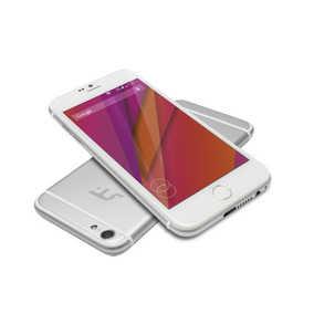 Celular Stf Dream Blanco Android 4.4.2 13 Megapixeles