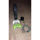 Xbox 360 Destravado Rgh/jtag