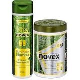 Vitay Novex Aceite De Oliva 300ml Bs*