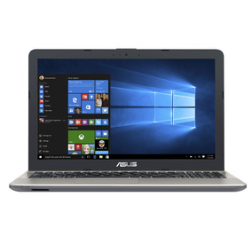 Notebook Asus 15.6 Pentium Ram 4gb X541na-go012t