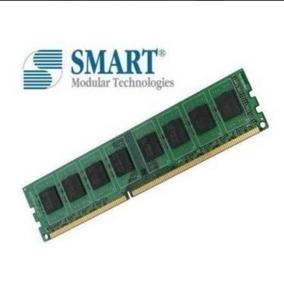 Memória Smart 2gb Ddr2 800mhz