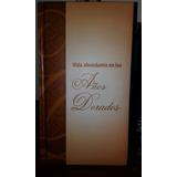 Libro Cristiano Vida Abundante En Los Años Dorados