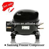 Compresor Nevera 1/4 Hp 3 Y 5 Tubos Samsung Danfoss