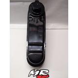Tanque Nafta Mondial Dax Original En Mr Motos