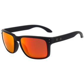 2fea470378029 Oakley Holbrook Marrom Fosco - Óculos De Sol Oakley no Mercado Livre ...