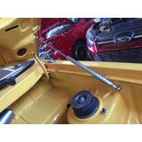 Amortiguadores De Cofre Vw Caribe Golf Jetta Mk1 Mk2 Mk3