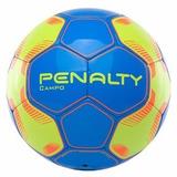Balon Terapeutico Pelota De Bobath - Pelota de Fútbol Penalty Número ... 85efa8332f04c