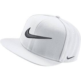 Boné Nike Sb - Aba Reta - Snapback Lançamento