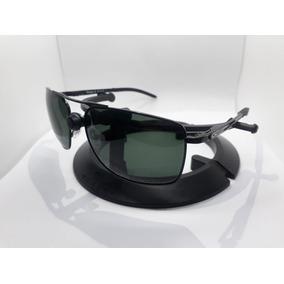 d361f738246af Guarei Sp Masculino - Óculos De Sol no Mercado Livre Brasil